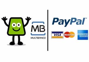 MB-e-paypal