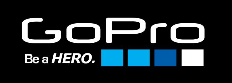 gopro-logo329998461.png