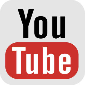 shgysk8zer0-logos-youtube-125504738.png