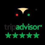 tripadvisor-1-525652570.png