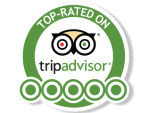 tripadvisor-toprated-1207555407.png