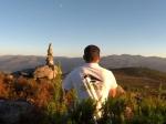 Nrf turismo geres #Peneda-Gerês #soajo #activity