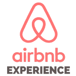 new+airbnb+LOGO_clear